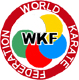 World-Karate-Federation-icon