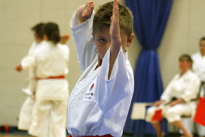 kids-karate-kelowna-intermediate